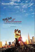 220px-Mad Hot Ballroom