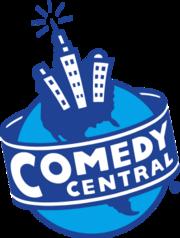 277px-Comedy Central logo 1996 svg