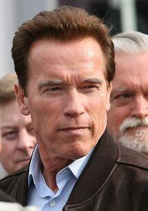 421px-SchwarzeneggerJan2010