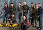 Red-Dawn-2012-Cast