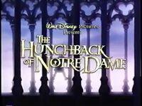 The Hunchback of Notre Dame sneak peek 3