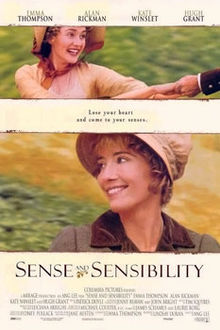 220px-Sense and sensibility