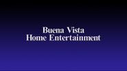 Buena Vista Home Entertainment (2007)