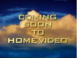 Little Women (1994)/Home media
