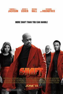 Shaft2019