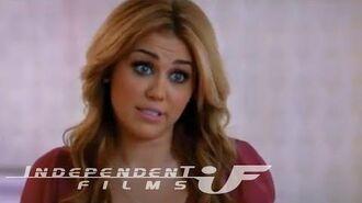 So Undercover Trailer NL (HD)