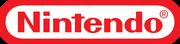 406px-Nintendo old logo svg