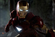 Iron Man (Avengers)