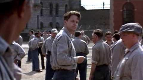 The Shawshank Redemption (1994) - Trailer