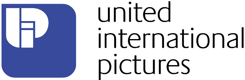 united international pictures moviepedia fandom powered by wikia rh movies wikia com  mca universal home video logo vhs