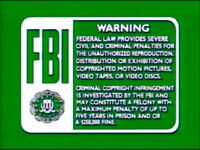 1991 fbi screen 1