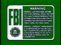 1991 fbi screen 1