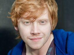 Rupert-grint