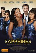 Sapphires 001