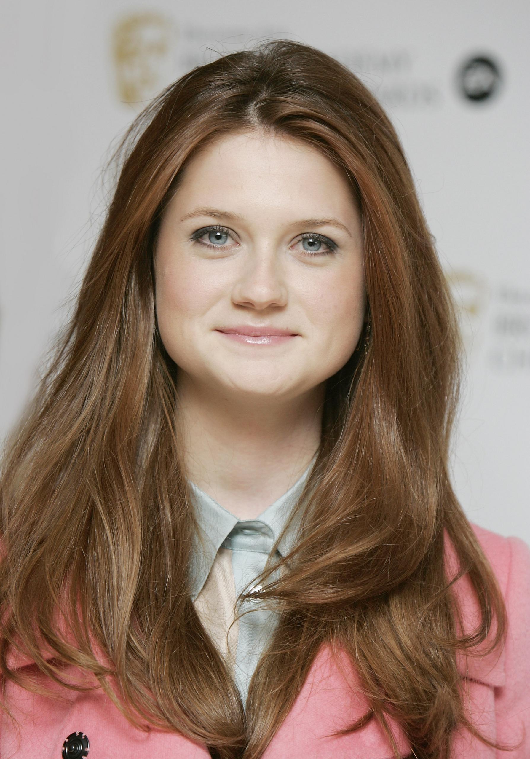Felicity Jones (born 1983) images