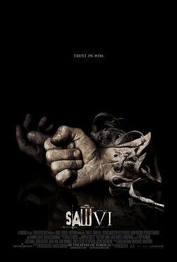 SawVI