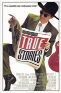 TrueStories1986poster