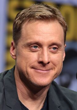 800px-Alan Tudyk by Gage Skidmore 3
