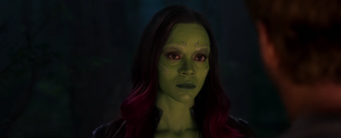 Guardians-of-the-galaxy-vol-2-movie-images-trailer-screencaps-5