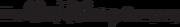 TWDC Logo svg