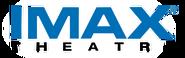 20100925021805!IMAX