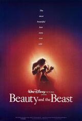 Beauty and the Beast (1991)