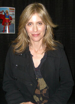 HelenSlater