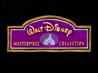 266px-WaltDisneyMasterPieceCollection