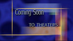 Coming Soon to Theaters (2006)