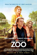 File-We Bought a Zoo Poster