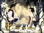 Join Us After the Movie (Snow White and the Seven Dwarfs- Platinum Edition variant)