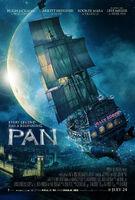 Pan 001