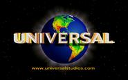 2 universal