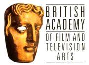 BAFTA-Logo13