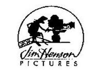 Jim-henson-pictures-75446739