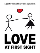 Love at First Sight 2012 Poster
