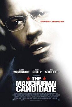 TheManchurianCandidate2004