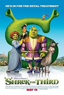 220px-Shrek the third ver2