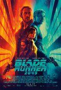 Blade Runner 2049 2017 Poster