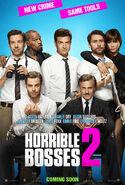 HorribleBosses2 INTL