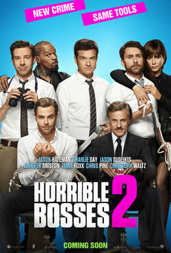 HorribleBosses2 INTL