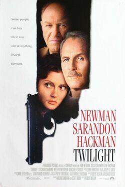 Twilight1998