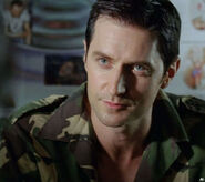 Various-RA-screencaps-richard-armitage-20587063-648-573