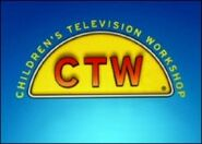 200px-Logo ctw