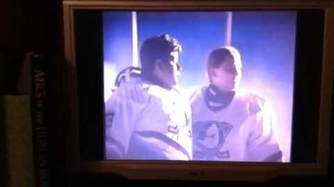 D3 The Mighty Ducks Trailer