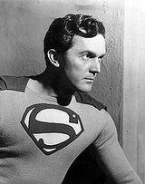 Superman (film series)