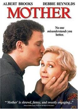 Mother1996