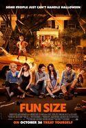 220px-Fun Size poster
