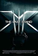 220px-X-Men The Last Stand