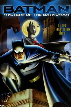 BatmanMysteryOfTheBatwoman